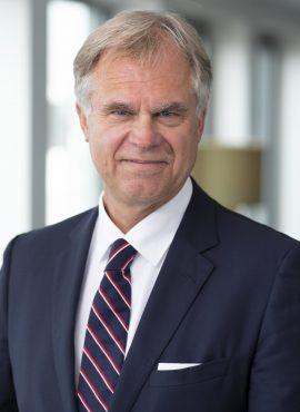 Knut Henze