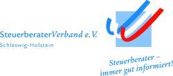 Logo_Verband_4c